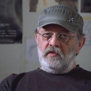 Bernd Fix - Chaos Computer Club [societe ecran media]