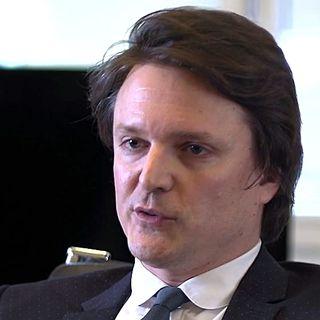 Nicolas Capt, avocat aux Barreaux de Genève [societe ecran media]