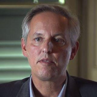 Nicolas Giannakopoulos - Directeur adjoint de l'Observatoire universitaire de la sécurité à Genève [societe ecran media]