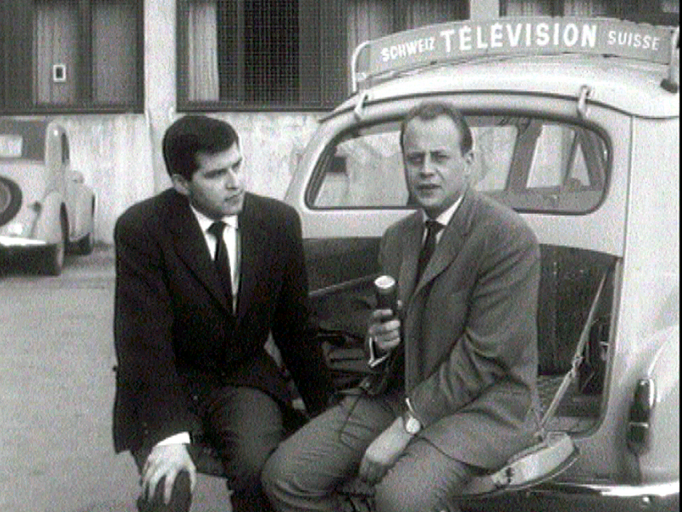 CARR_28-07-1961
