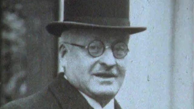 Giuseppe Motta [RTS]