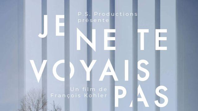 François Kohler a réalisé un film qui traite de la justice restaurative ''Je ne te voyais pas'' [Joseph Areddy - cineman.ch]