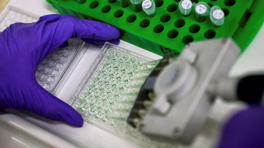 Plus de 30 millions de francs alloués à la recherche contre le cancer en 2018