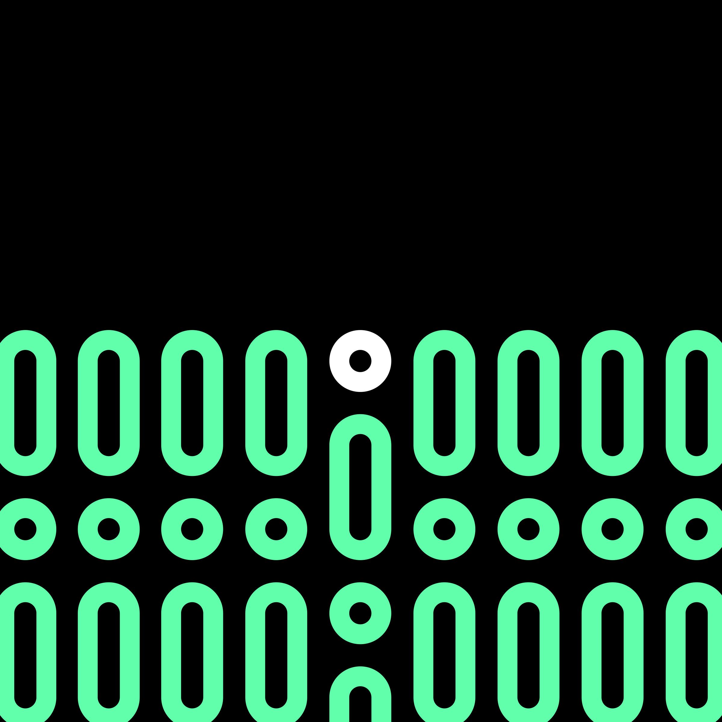 Logo O.D.D [RTS]