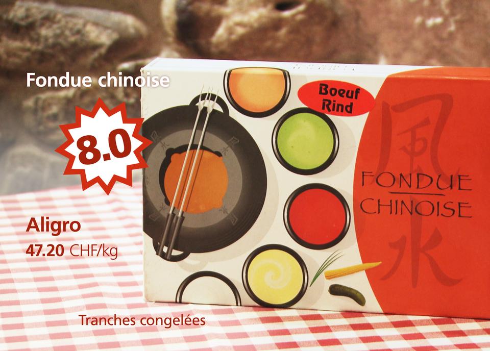 ABE fondueChin degust web 00010 [RTS]