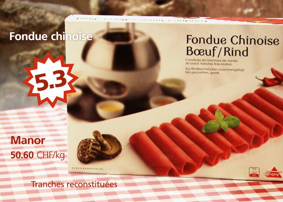 ABE fondueChin degust web 00004 [RTS]