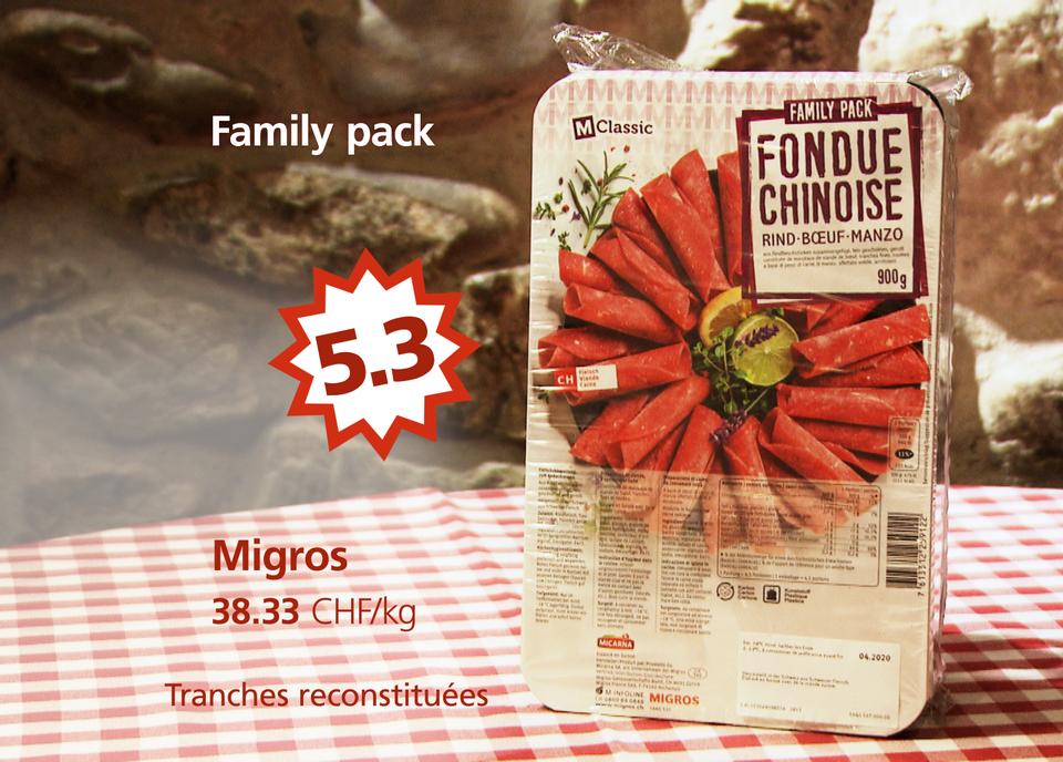 ABE fondueChin degust web 00006 [RTS]