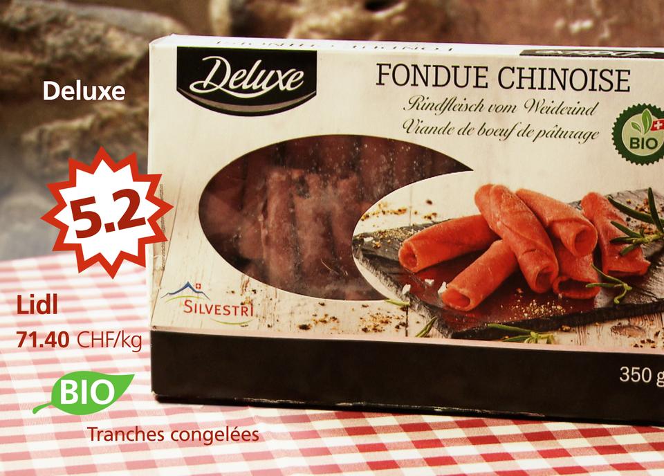 ABE fondueChin degust web 00003 [RTS]