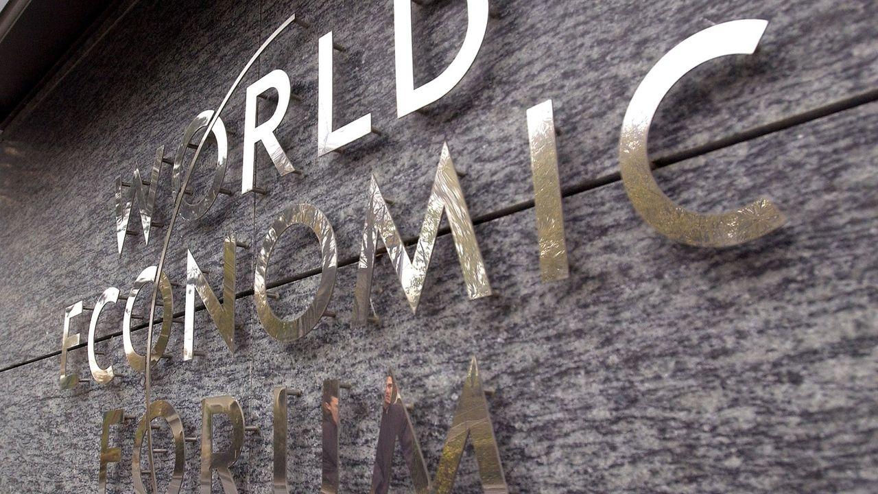 Le World Economic Forum publie son rapport sur la parité entre les hommes et les femmes, et le résultat n'est pas réjouissant. [Martial Trezzini - Keystone]