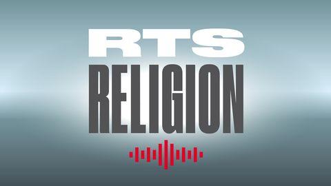 RTSreligion