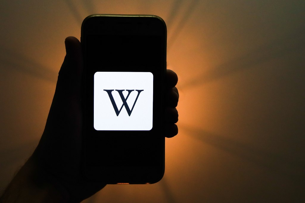 Turquie: la plus haute cour juge illégal le blocage de Wikipédia