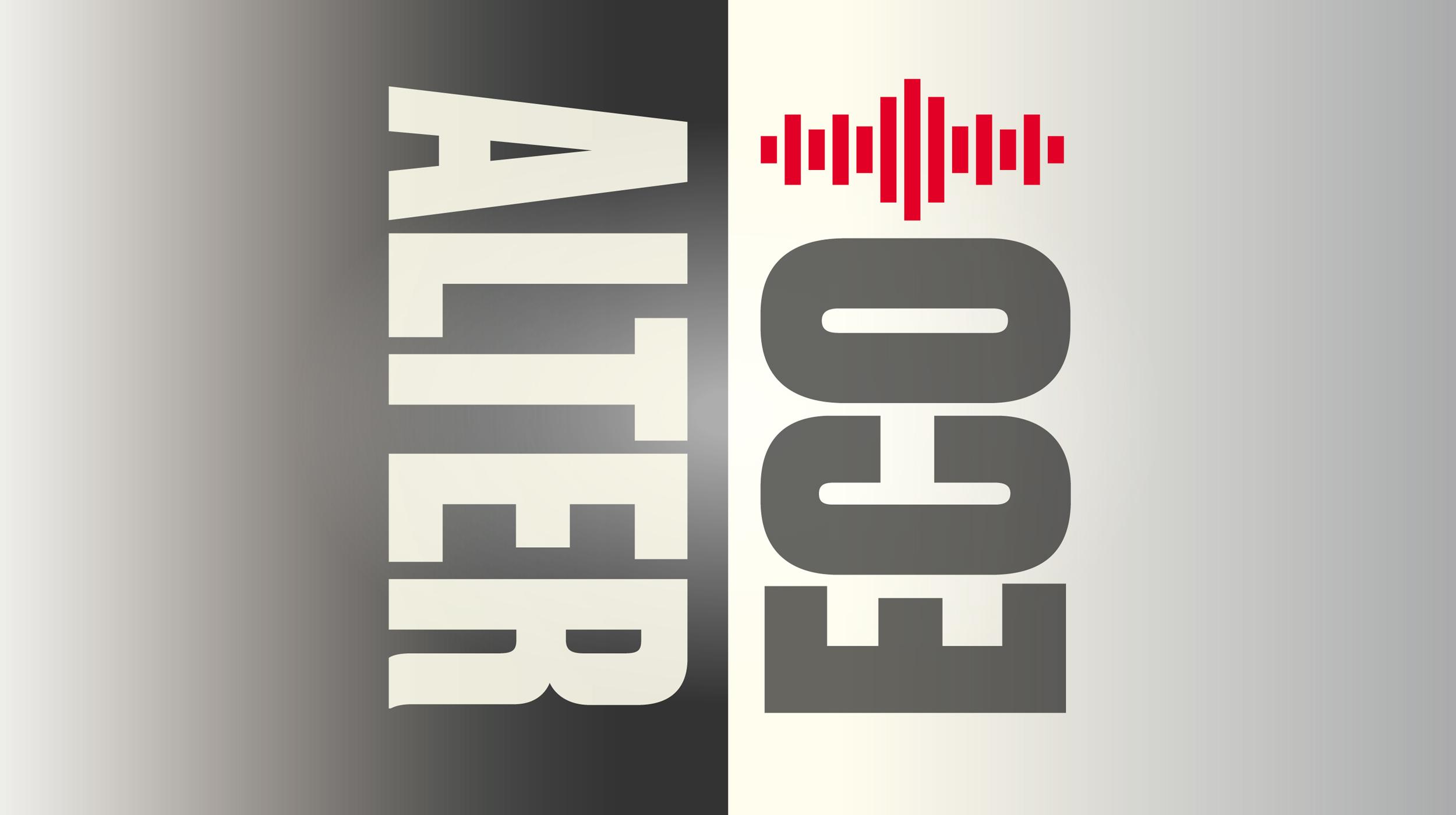 Alter Eco. [RTS]