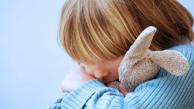 La maltraitance a souvent des conséquences durables sur la santé psychique des enfants. [paty cullen wingrove - Fotolia]