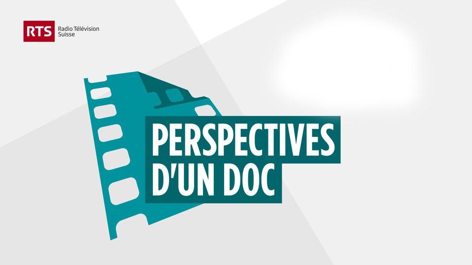 Concours Perspectives d'un doc