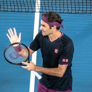 Open d'Australie: Roger Federer encore en «night-session» vendredi