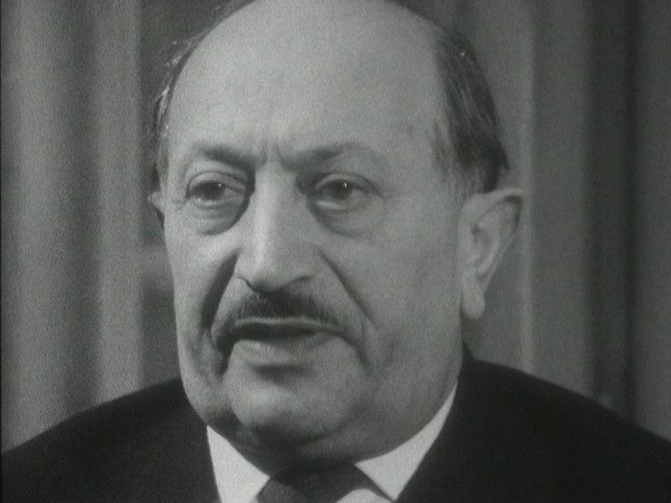 Simon Wiesenthal [RTS]