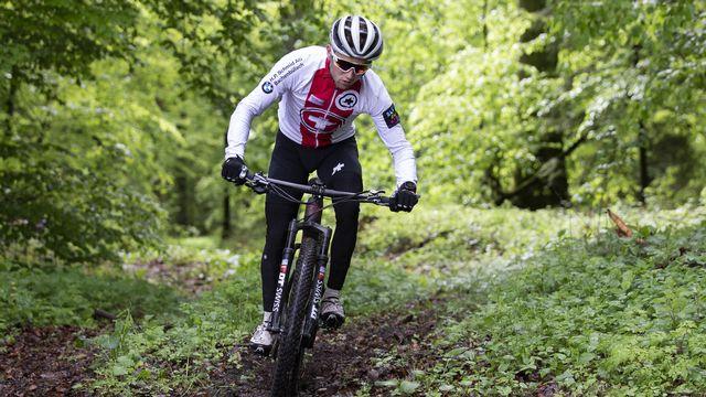 Cyclo-cross 2020