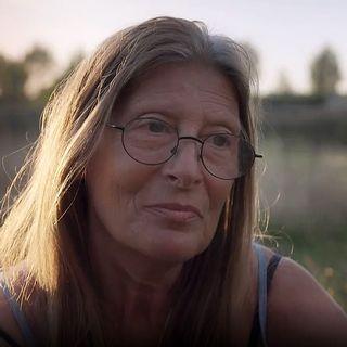 Femme atteinte d'Alzheimer [Point du Jour]