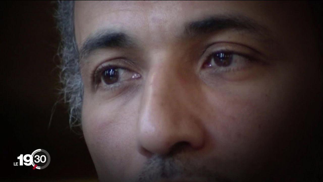 Près de deux ans après le dépôt d'une plainte pour viol contre Tariq Ramadan en Suisse, l'enquête est au point mort. [RTS]
