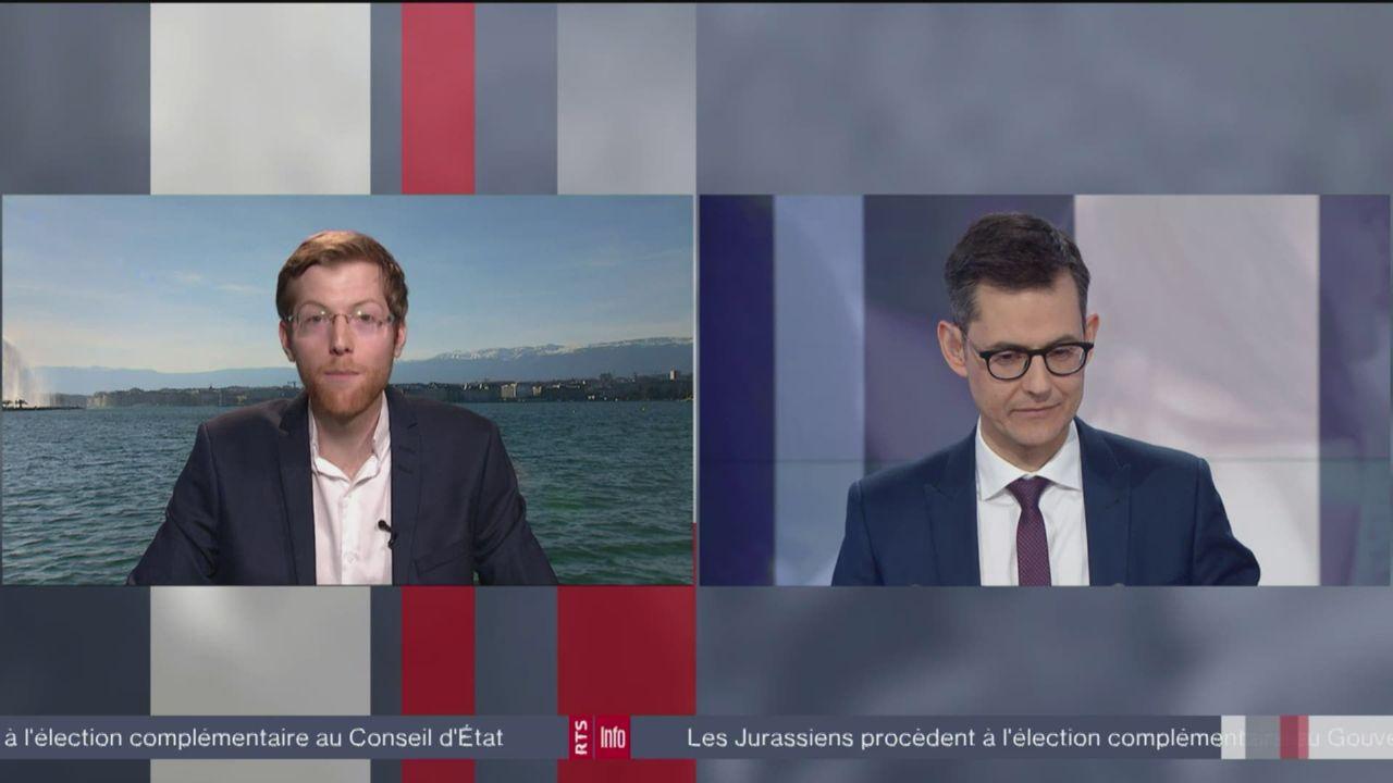 Julien Chiffelle [RTS]