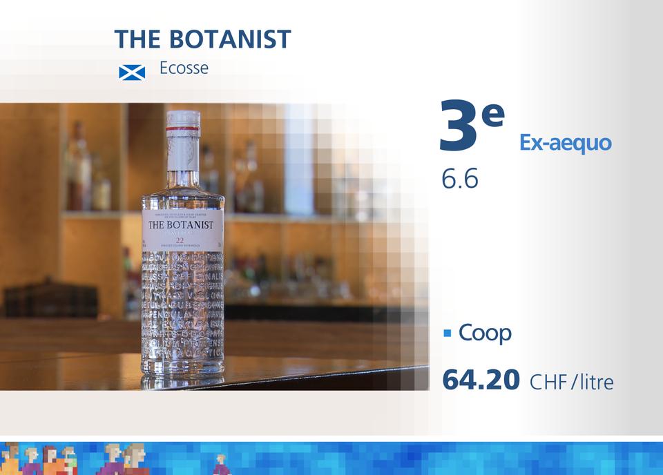 ABE gin WEB 0000103 [RTS]