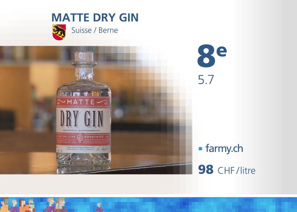 ABE gin WEB 0000107 [RTS]