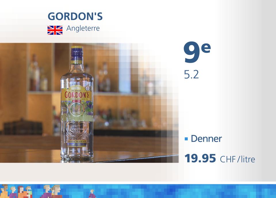 ABE gin WEB 0000108 [RTS]