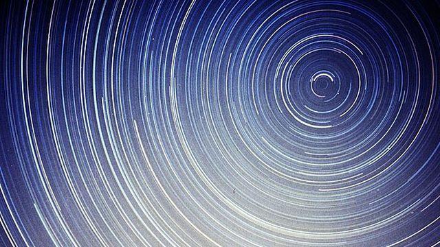 Comment repérer l'étoile polaire