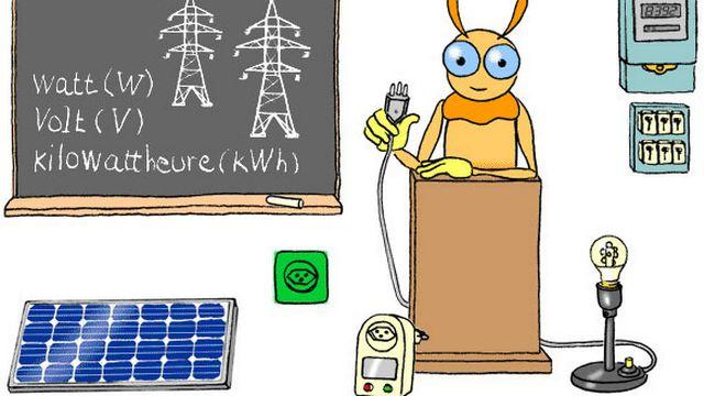 énergie-environnement.ch