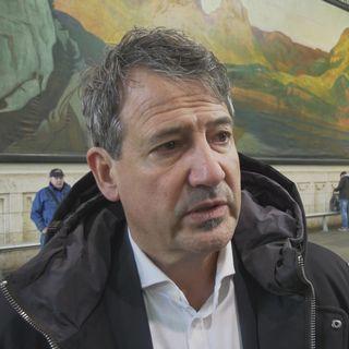 Christoph Neumann [RTS]