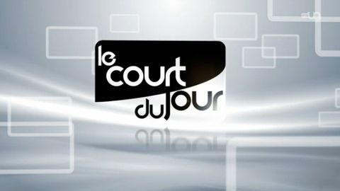 Le Court du jour