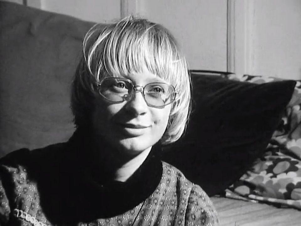 Anne-Lise Grobéty