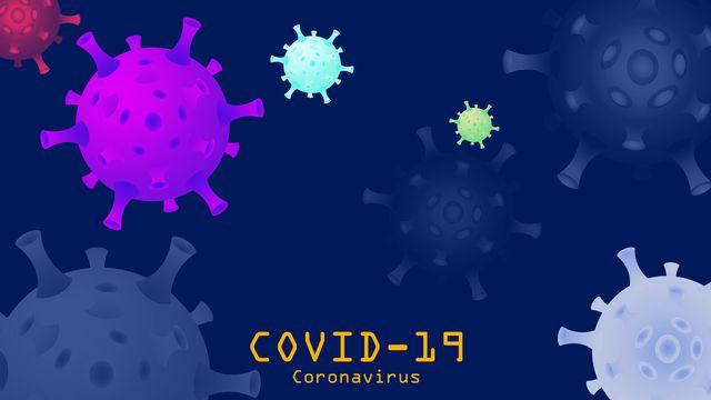 Le Covid-19 mute, comme tous les autres virus. Chavalit_K Depositphotos [Chavalit_K - Depositphotos]