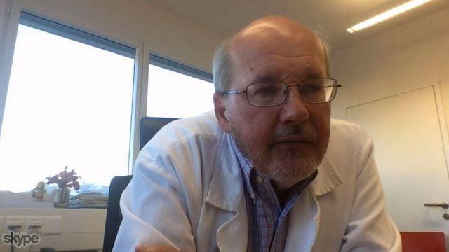 Dr.Andreas Cerny [RTS]
