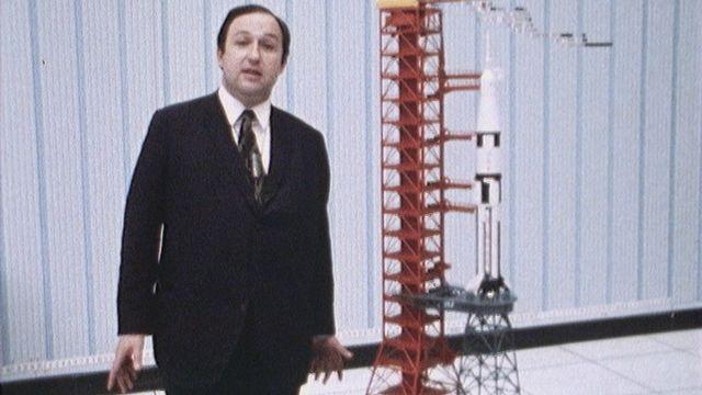 Le Skylab [RTS]