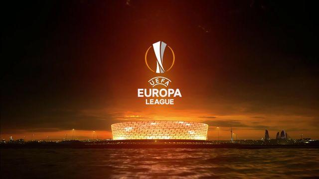 Spéciale Europa League - 12.03.2020 [RTS]