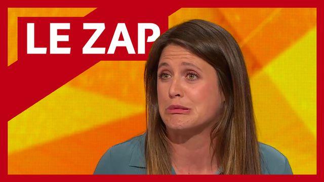 Le Zap RTSsport 2020 #10
