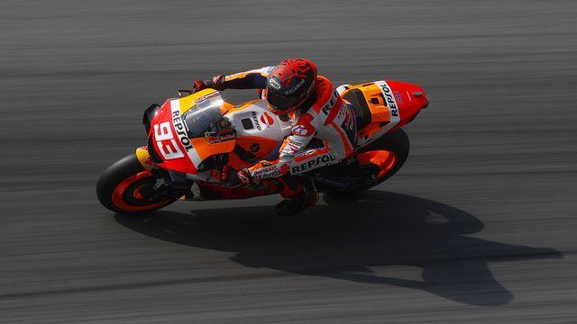 MotoGP eSport 2020