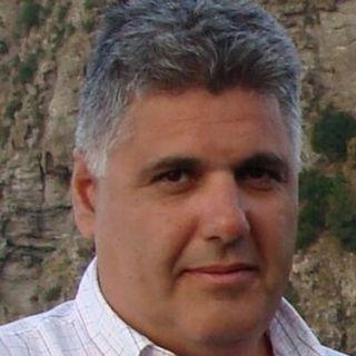 Farshid Sadeghipour [DR]