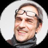 Didier Perret