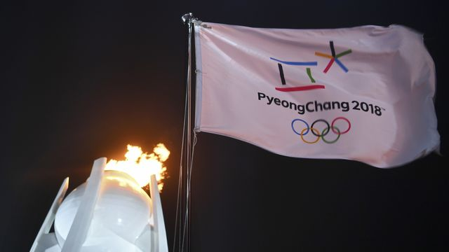 Retour sur les Jeux de PyeongChang