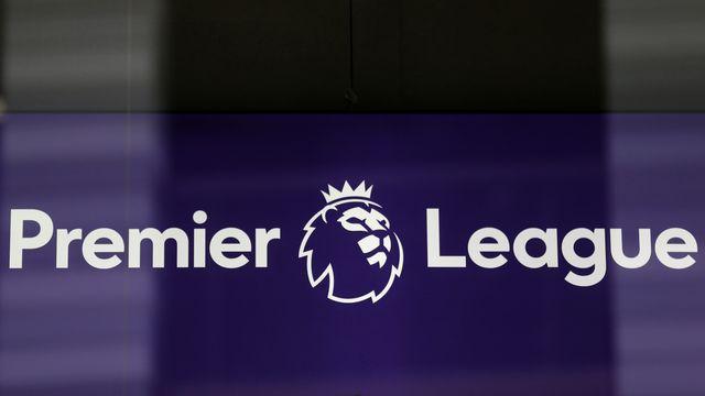 Les joueurs de Premier League n'ont pas encore baissé ou renoncé à leurs salaires. [Isabel Infantes - AFP]