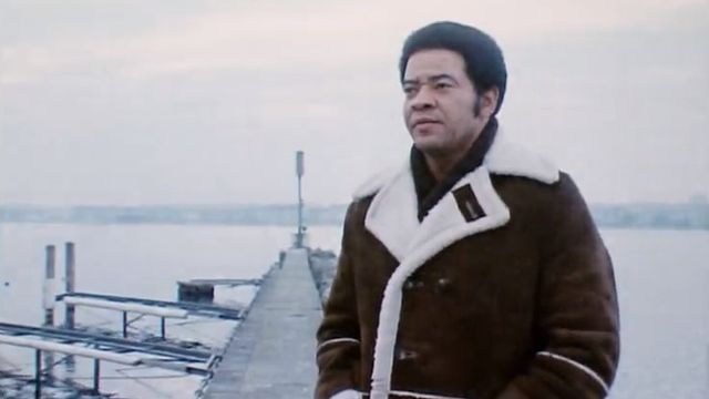 Bill Withers [RTS]