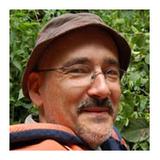 Emmanuel Castella