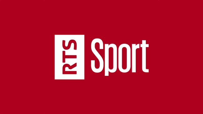 RTS Sport - Play RTS