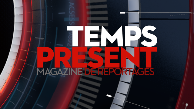 Logo Temps Présent 2018 2600x1463 [RTS]