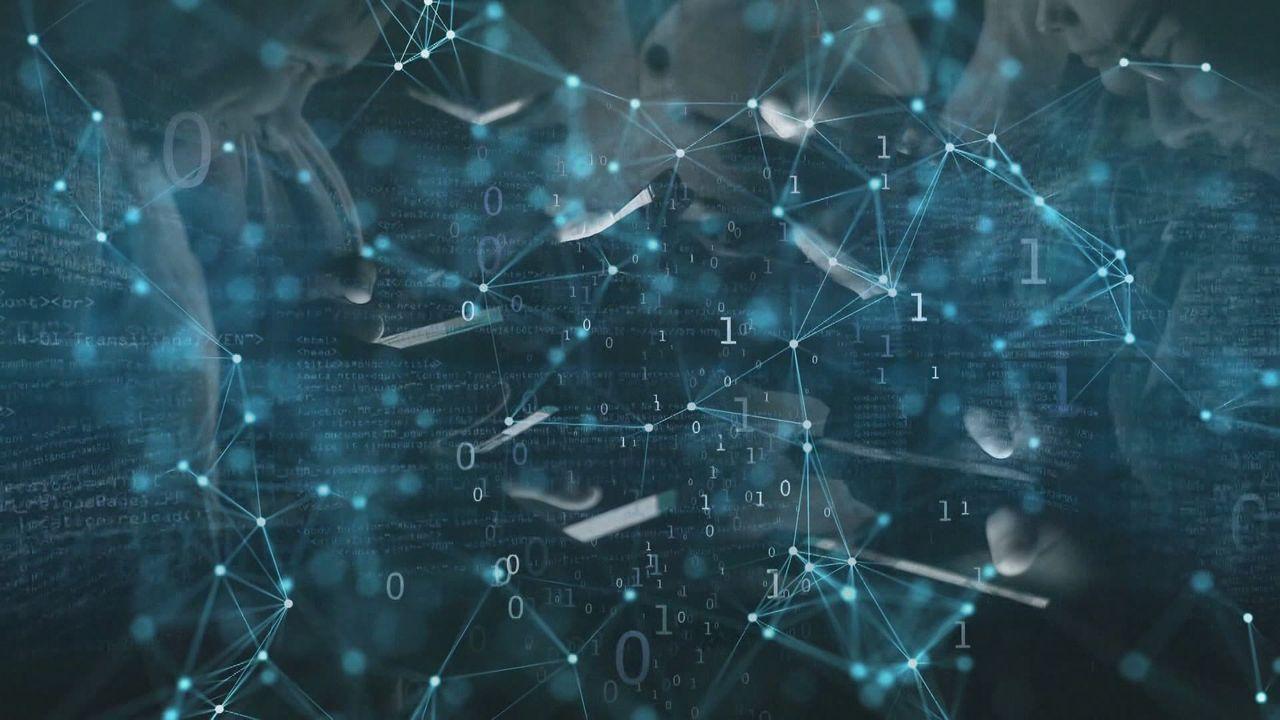La protection des données [RTS]