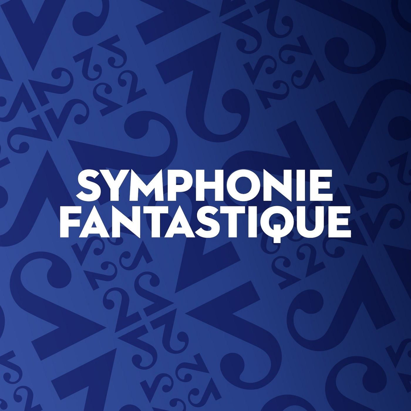 Symphonie Fantastique (logo podcast) [RTS]