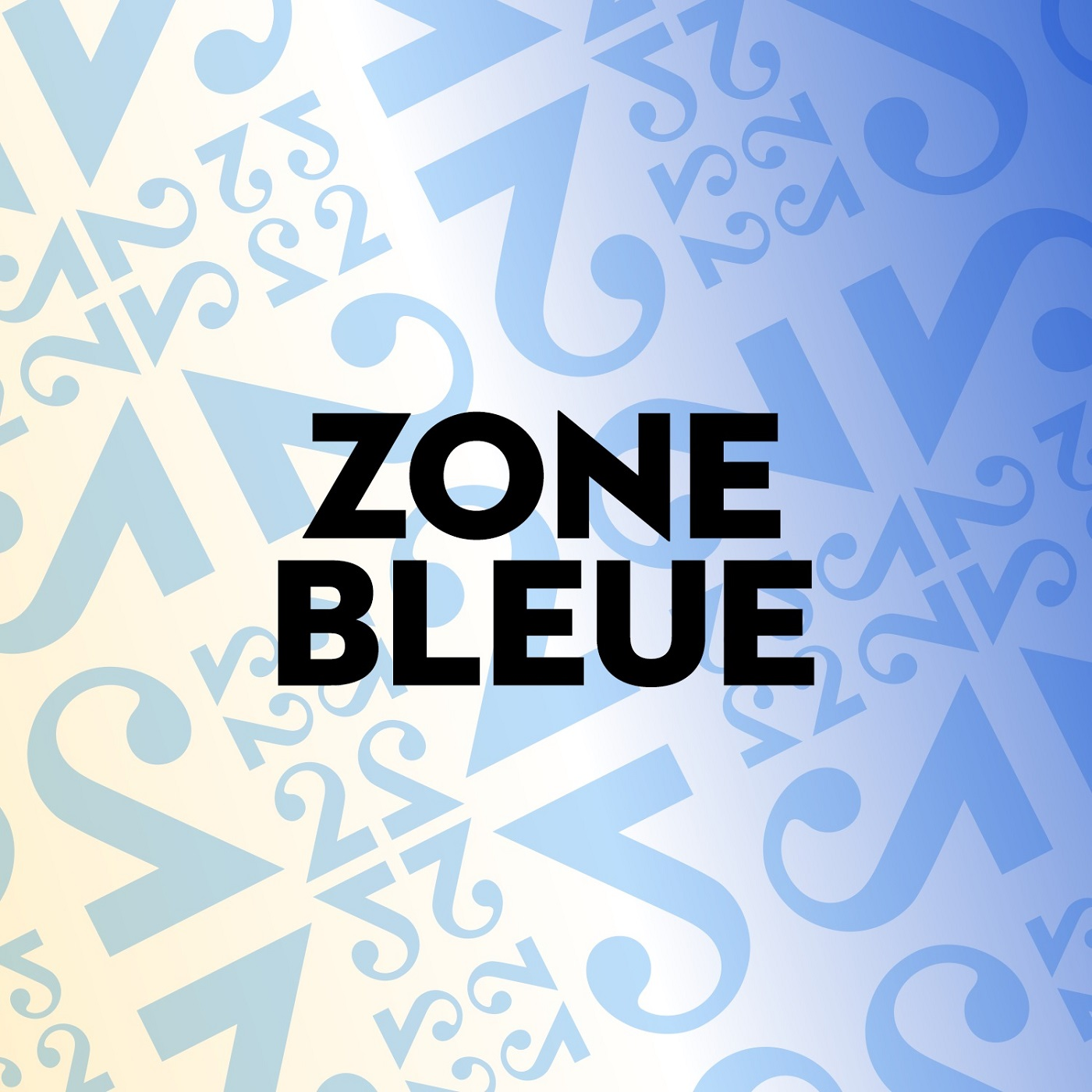 Zone Bleue (logo podcast) [RTS]
