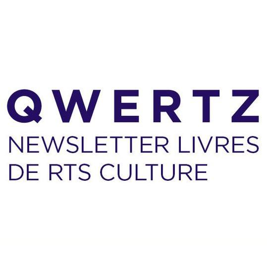 Qwertz (podcast)